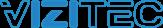 Vizitec Logo